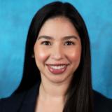 Marissa Wechsler, Ph.D.