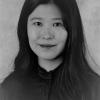 Jiannan Cai