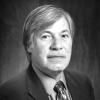 Gabriel Trahan, Ph.D.