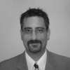 Yilmaz H. Karasulu, Ph.D.