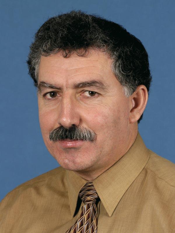 Artyom Grigoryan