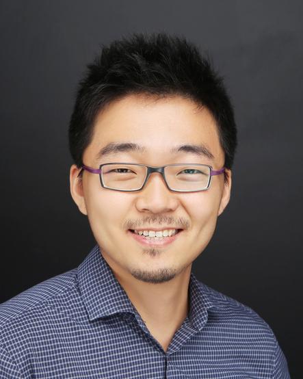 Ethan Ahn