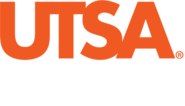 undergraduate programs electrical and computer engineering Needed for Mechanical Engineering Degree electrical and computer engineering electrical and computer engineering � programs