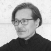 Taeg Nishimoto