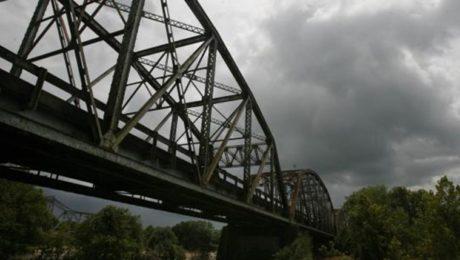 Bridge Evaluation