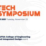 Tech Symposium Fall 2021