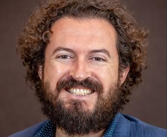 Gabriel Díaz Montemayor