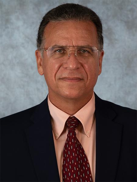 Arturo Schultz
